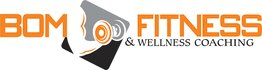 BOM Fitness & Wellness Coaching